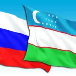 cropped-UZBEK-AND-RUSSIA-flagi.jpg