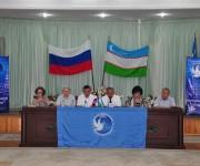 16 июня 2014 года исполнилось 10 лет со дня подписания Договора о стратегическом партнерстве между Российской Федерацией и Республикой Узбекистан