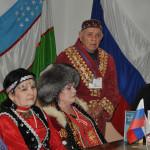 Равшан Назаров