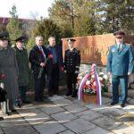 27 января 2017 г., в День снятия блокады Ленинграда, в Ташкенте
